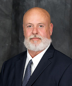 City Manager - Jim Schneider